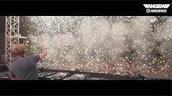 "Avicii feat. Aloe Blacc - SOS (ANGEMI ""2013"" Remix) [AVICII TRIBUTE]"