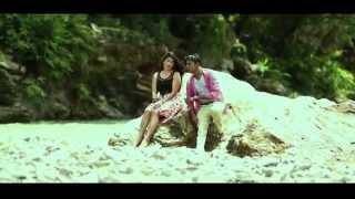 ISHQ KAMEENA FULL HD SONG| SHAHZAD KHAN | AYAZ KHAN | LATEST HINDI BOLLYWOOD SONG 2015