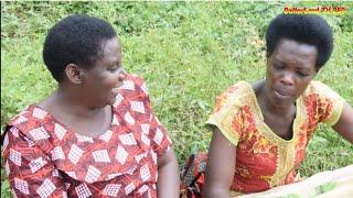 Umusaraba Si Igiti S01 EP 75 Film Nyarwanda Nshyashya || Rwanda Movies || Dimbamo Professor  Ep 1145