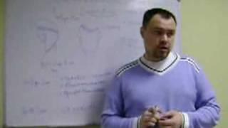 www.bazhenov.biz  Начальная теория по Очень Коротким стрижкам.