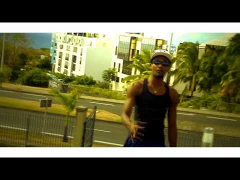MASTEUR DU NORD ft CHOCO Kweli Zangou Clip officiel 2013  Réaliser par MDN Production