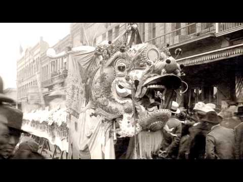 David Lei interview from THE CHINESE EXCLUSION ACT doc by Ric Burns and Li-Shin Yu