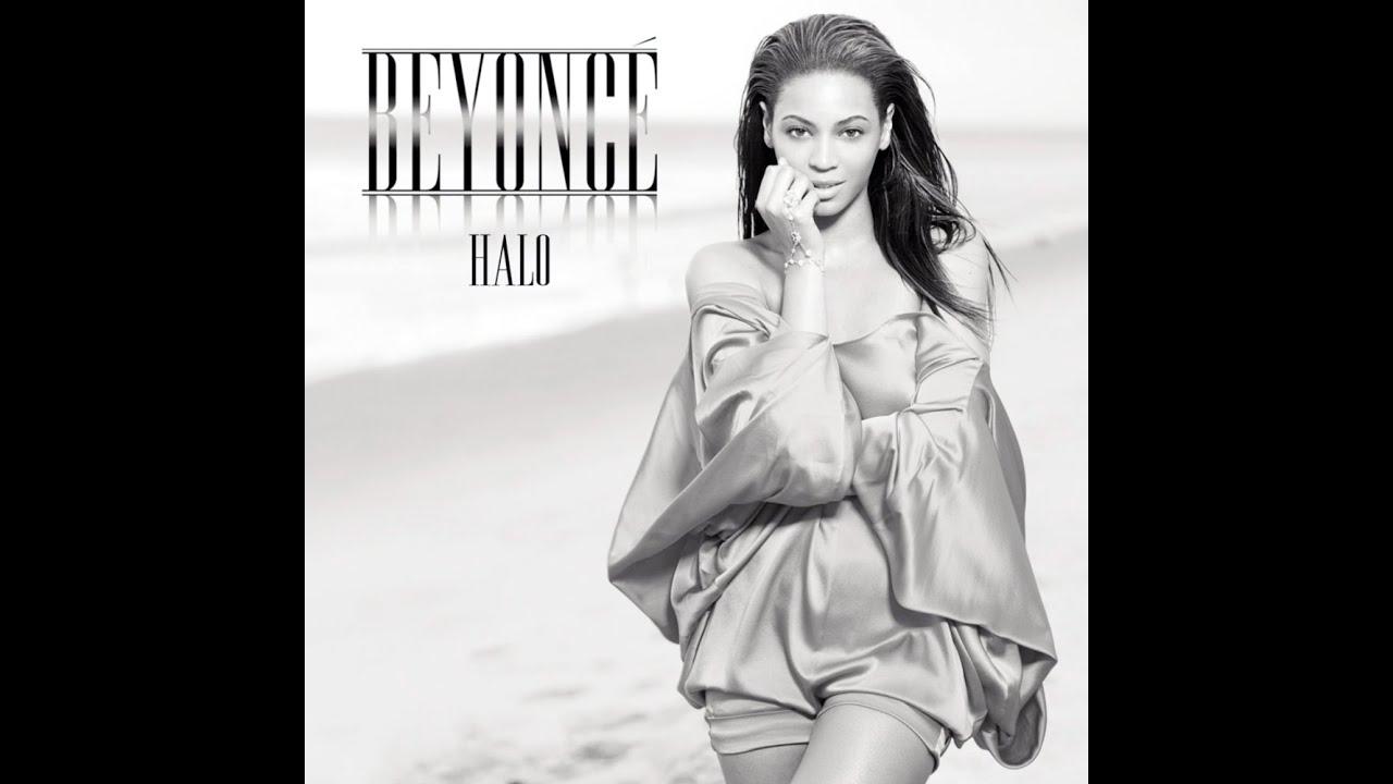 Jefferson Luna Halo Beyonce Cover Youtube