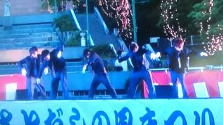 J Soul Brothers On Your Mark〜ヒカリのキセキ〜