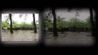 Kỉ niệm thân thương - Thùy Chi  - A2 - THPT Yên Mỹ