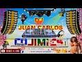 MERENGUE BAILABLES MIX ♪♫♪😈 DJ JU@N CARLOS★2020★