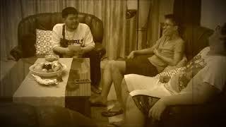 AngTanaka Interview: Wikang Pilipino - Filipino 3: Retorika