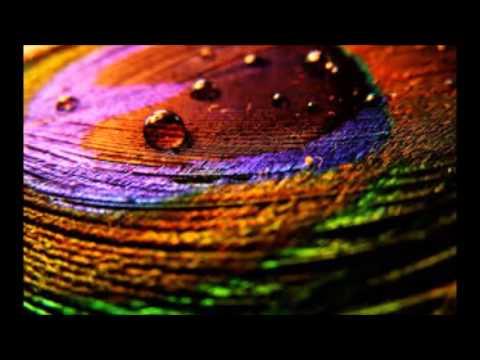 Dj Sonic - The Look Of Love (Original Mix) ... .