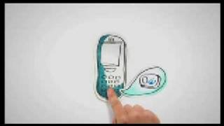 Maxis Mobile Internet - WAP Portal