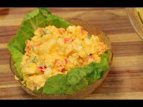 egg salad recipe quick recipes keto diet meal prep low carb full day of eating budget. Black Bedroom Furniture Sets. Home Design Ideas