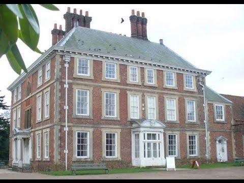 English Architecture, 1650 to 1760: The Rise of Consensus - Simon Thurley