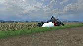 El RegresoFarming Simulator Argentina YouTube - Argentina map farming simulator 2013