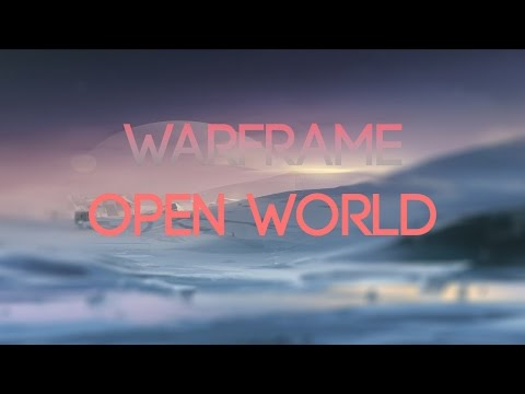 Warframe - Could