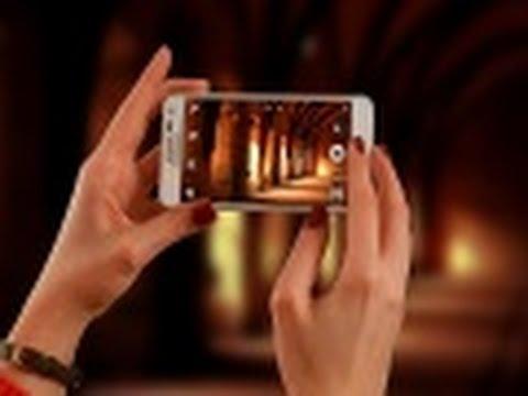 Best iPhone Cell Phone Screen Repair El Macero CA