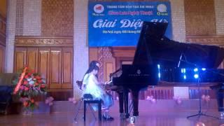 Dạy piano - guitar - dạy  hát - dạy thanh nhạc - dạy múa - dance  ĐT 046 326 5555