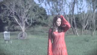 中村舞子 - End Roll