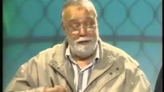 Liqa Ma'al Arab #97 Question/Answer English/Arabic by Hadrat Mirza Tahir Ahmad(rh), Islam Ahmadiyya