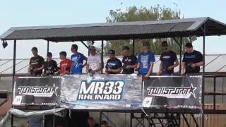 DMC Deutsche Meisterschaft 2WD Buggy und Short Course - AMC Langenfeld(Die DMC DM 2016 ORE2WD ORE2WDST ORESC2 beim AMC Langenfeld - Der Film :-) --- German Nationals 2WD Buggy and Short Course 2016 hosted by ..., 2016-09-13T08:41:01.000Z)