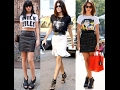skirts for summer