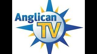 Anglican Assembly 2014: Os Guinness & JI Packer