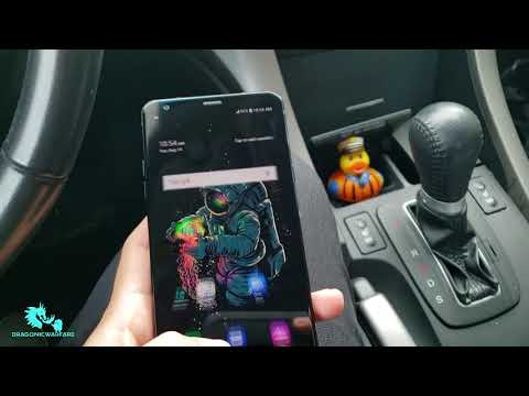 How To Factory Hard Reset LG Stylo 4 Boost Mobile HD