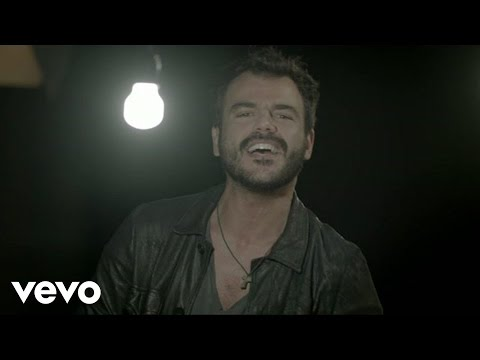 Francesco Renga - La Tua Bellezza