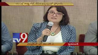 Education in USA - Tips for Indian students - TV9