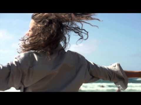 Badass: The Book Trailer
