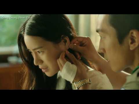 【송승헌&서지혜】 달달한 두번째 키스신 현장! (ft.욕망보이)Seung-heon & Ji-hye KissScene Behind   저녁같이드실래요 dinermate   TVPP from YouTube · Duration:  3 minutes 52 seconds