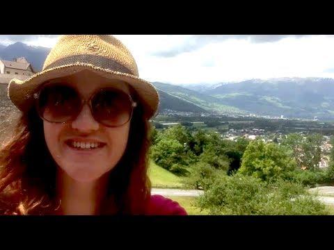 Expatkerri in Liechtenstein
