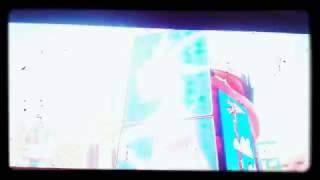 Видеоклип Шакиры