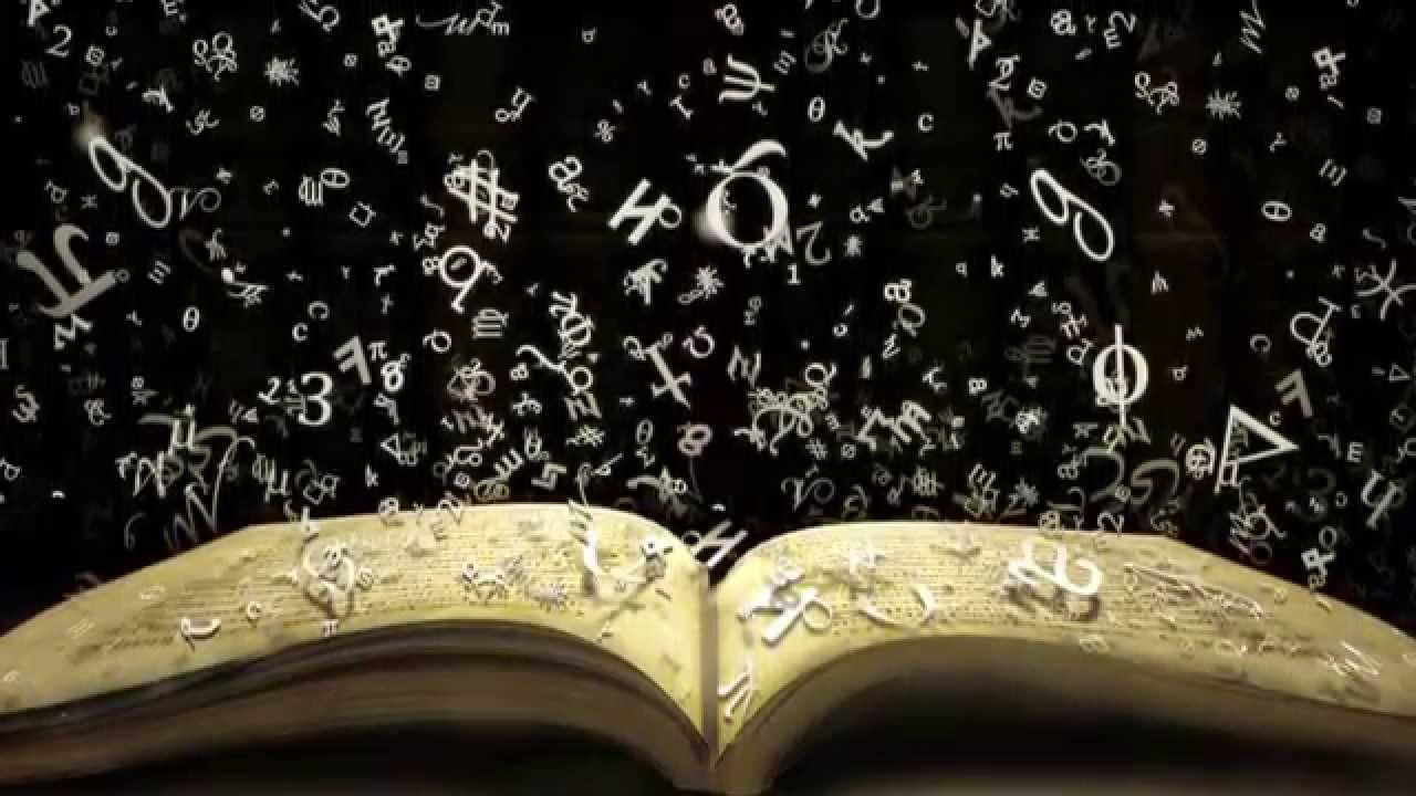 book of sand The book of sand is a book of philosophical depth, one that addresses life's inquires and quests—the foundation of all sciences: the labyrinths of being—through the narrative [imagination] of a man who has explored the center of his own labyrinths.