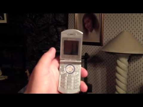 Worlds Smallest Phone Youtube