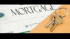 How to Create Marketable Commercial Mortgage Notes