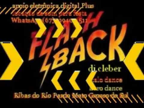 italo dance  5