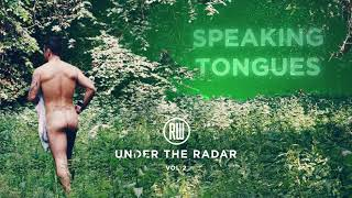 Robbie Williams | Speaking Tongues (Official Audio)