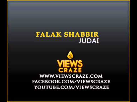 Falak - Judai (Slow Version)