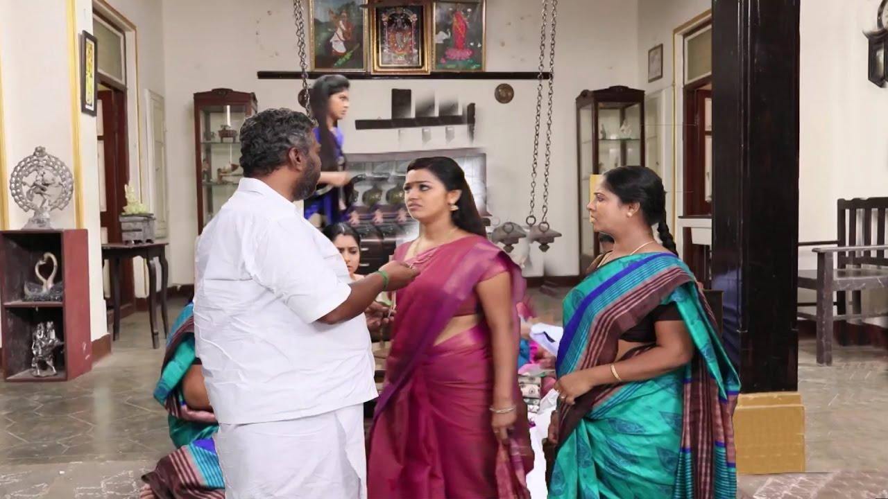watch saravanan meenakshi serial online 27.7.12