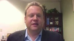 How to Buy Real Estate With No Money Down and No Banks - Bill Bronchick