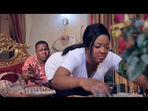 Download Omo Odo Agba Latest Yoruba Movie 2018