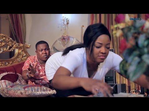 Omo Odo Agba Latest Yoruba Movie Starring Tayo Sobola   Lola Idije thumbnail
