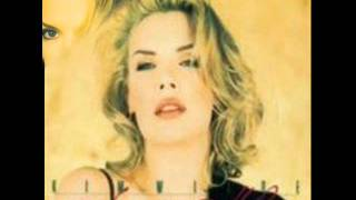 Kim Wilde-Love Is Holy