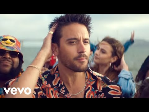 G-Eazy – Power (Official Video) ft. Nef The Pharaoh, P-Lo