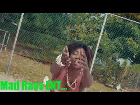 Vybz Kartel - Stop Follow me up (Official Video) April 2017