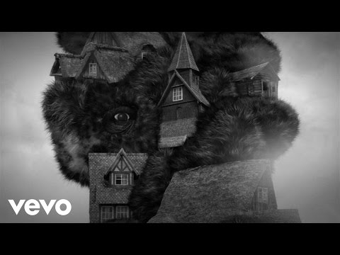 Of Monsters and Men - Lakehouse (Lyric)