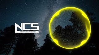 PIKASONIC - Forest [NCS Fanmade | Video Old]