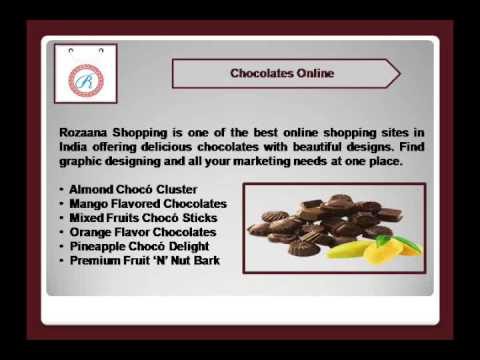 9550b93c8 Best Online Mobile Shopping Sites in India - 77% Off - YouTube