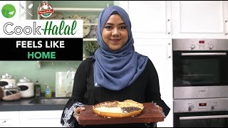 Gambar cover Order Tasty Desserts Online in Singapore [Cook Halal-The Lady Behind Terang Bulan]