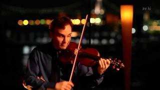 Gil Shaham - Partita N°. 3 BWV 1006 - Gavotte