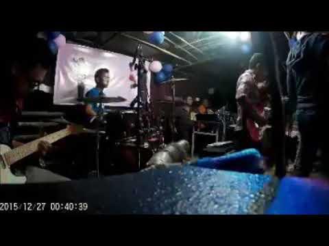 Blues Indai Urang by Windsider
